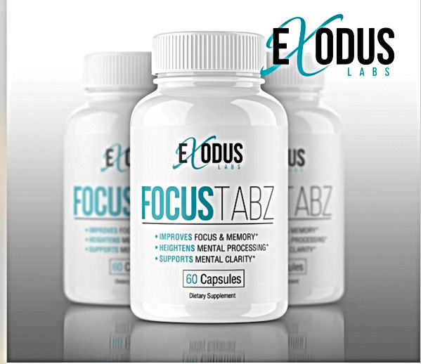 Supplement, Weight Loss Pills, Lose Weight Fast, Lose Belly Fat, Weight Loss Supplements, Dietary Supplements, Weight Control, Nootropics, Memory Improvement Pills, Cognitive Support, Mental Clarity, Improve Focus, Brain Supplements, Supplement Florida, Weight Loss Pills Florida, Lose Weight Fast Florida, Lose Belly Fat Florida, Weight Loss Supplements Florida, Dietary Supplements Florida, Weight Control Florida, Nootropics Florida, Memory Improvement Pills Florida, Cognitive Support Florida, Mental Clarity Florida, Improve Focus Florida, Brain Supplements Florida,