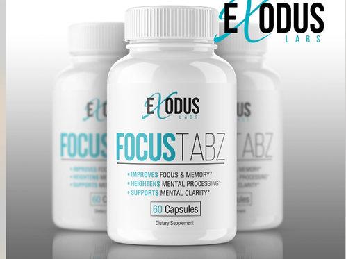 FocusTabz