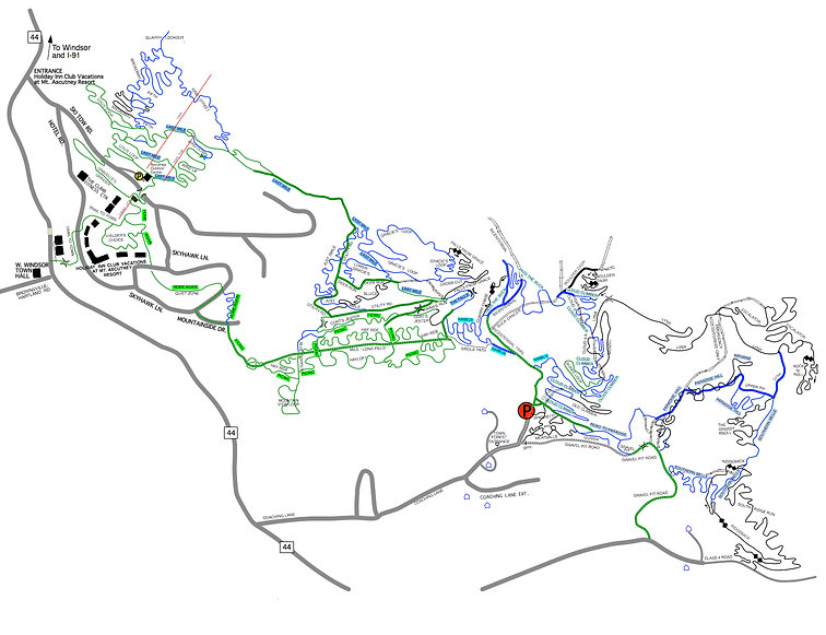 Ascutney Trails Map 2020??.jpg