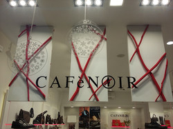 CafèNoir Modica