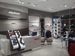MELLUSO Etnapolis 2019