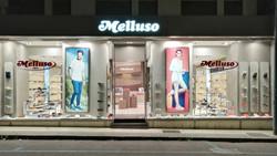 Melluso Messina 2019