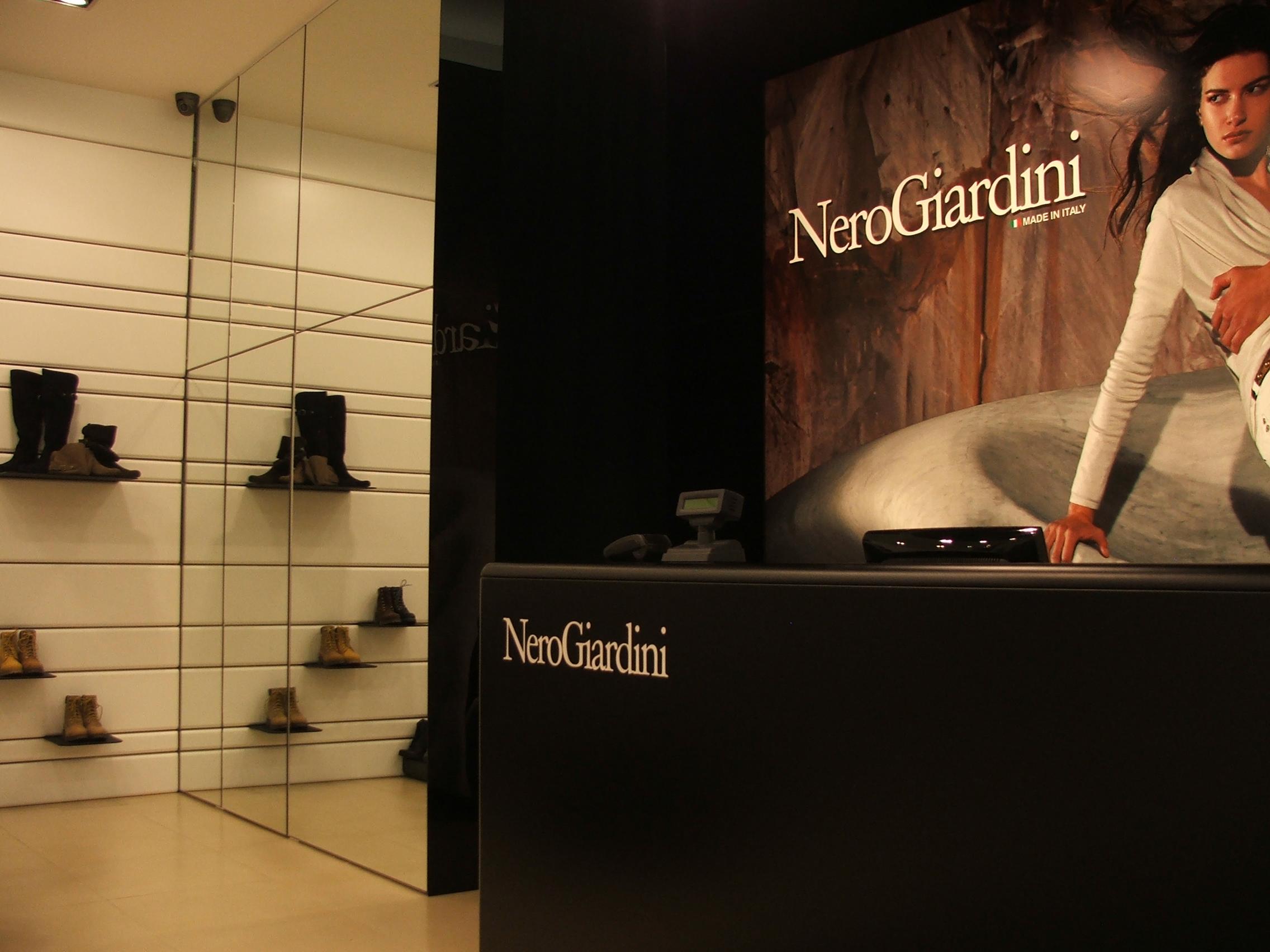NG s. giovanni la punta 2010