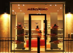 MERCURINO catania 2010