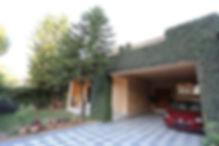 Delano guest house .jpg