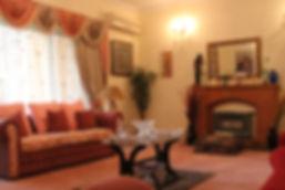 islamabad guest house .jpg