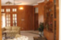 guest house delano  (1).jpg