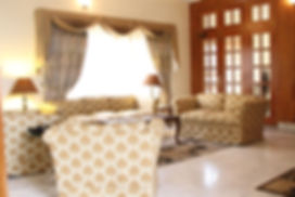 guest islamabad.jpg