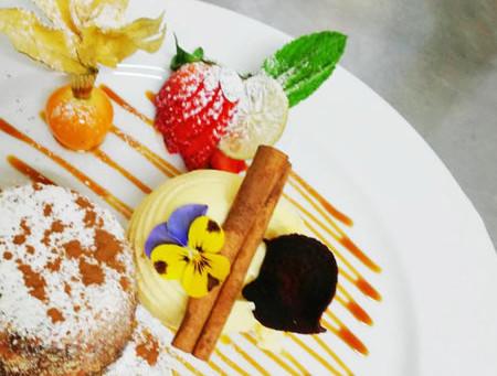 Restaurante Casa Chef Victor, Abrantes