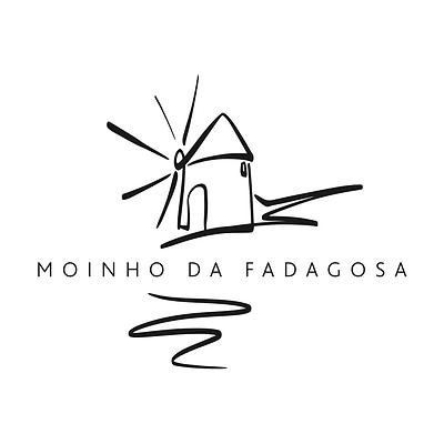 Moinho da Fadagosa_LOGO_BLACK copy.png