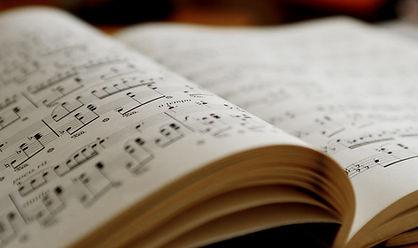 Notes Book
