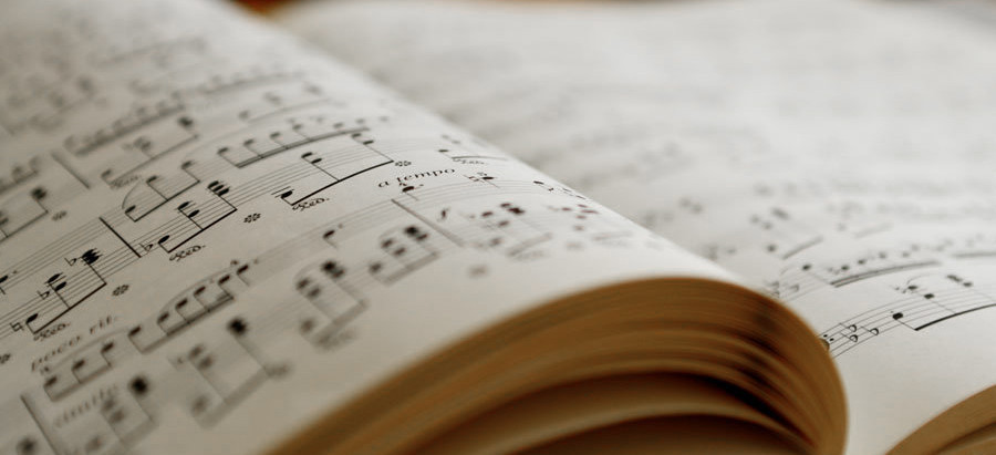 The Best Piano Books to Achieve Each Piano Grade