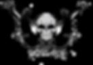 Koblack_Logo.PNG