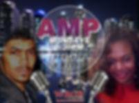 Amp the Music Flyer-2.JPG
