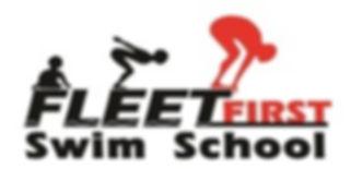 FFirst Logo.jpg
