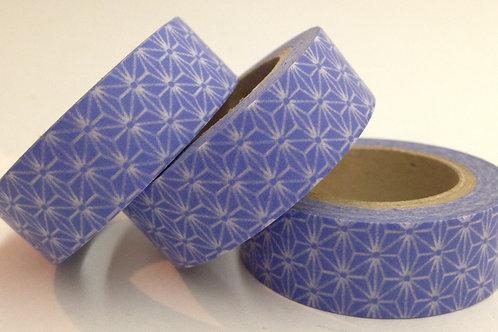 Kimono Lavender 15mm