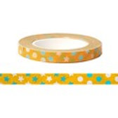 Funtape 6mm Star Dot
