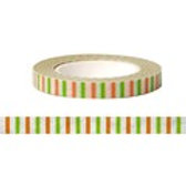 Funtape 6mm Vertical Stripe