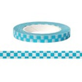 Funtape 6mm Checkered