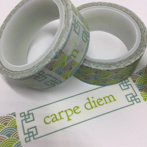 Super Value Carpe Diem 15mm