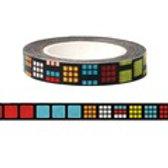 Funtape 8mm Magic Cube