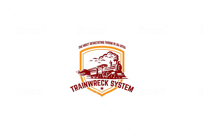 TrainwreckSystem-02 (1).jpg