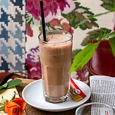 CAFFEE ALASKA