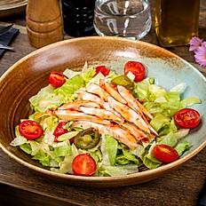 Salată de pui fabuloasă