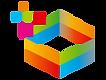 new-OSS-logo-only-transparent-high-resol