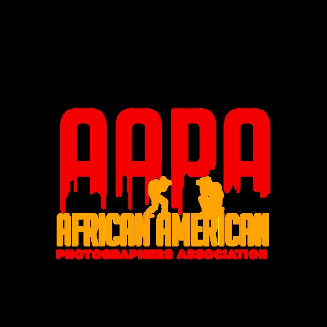 Member of AAPA