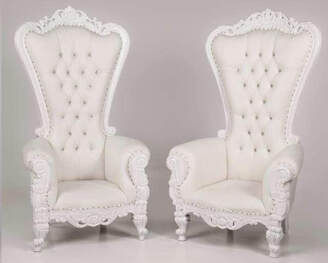 throne-chairs.jpg