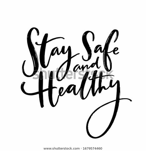 stay-safe-healthy-handwritten-wish-600w-