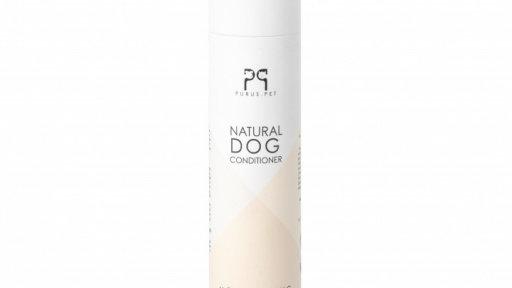 PURUS.PET KONDICINONIERIS 250 ml