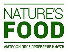 NATURES_FOOD_LOGO-300x229.jpg