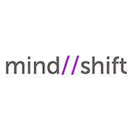 mindshift logo facebook profile.png
