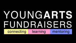 Young arts fundraisers.png