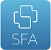 SFA-Lite-Icon-cropped.png