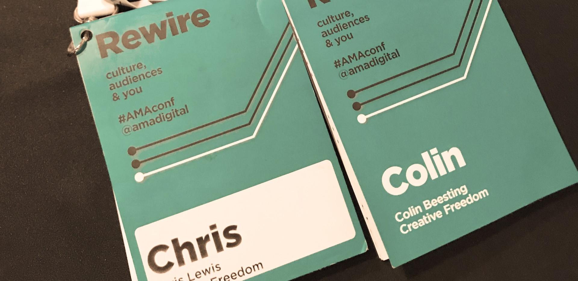 Conference programmes.jpg
