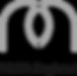 mhfa-logo-large_edited.png