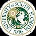 USF_Seal_logo.png