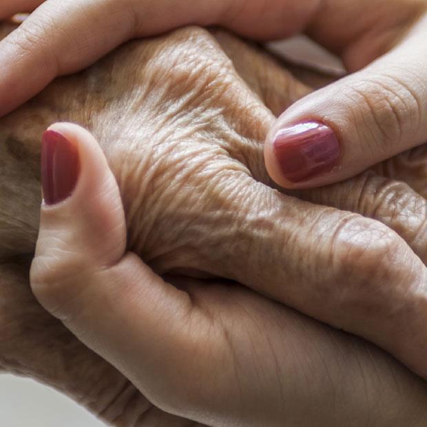 senior-hand.jpg