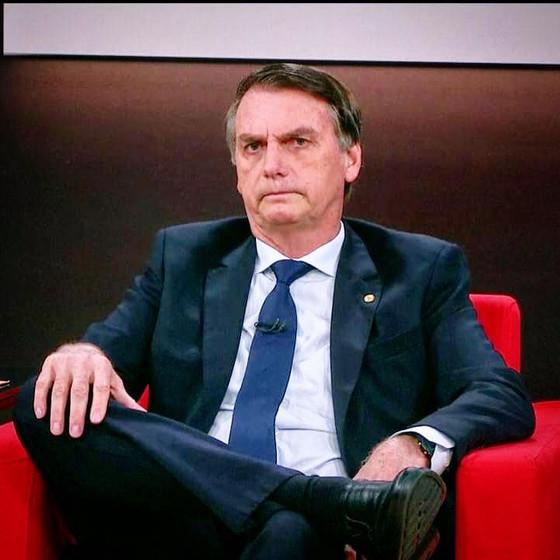 """Bolsonaro: """"o Estatuto da Criança e do Adolescente não pune o menor"""". Checamos!"""