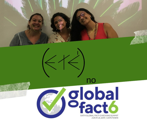 Financie: Eté no Global Fact 6!
