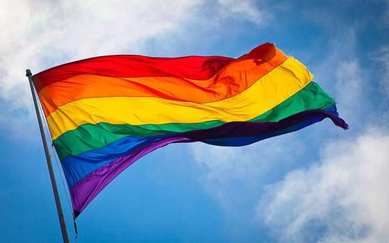 """Boulos: """"o Brasil é o país que mais mata LGBT no mundo"""". Checamos!"""