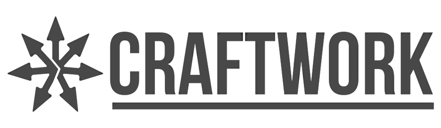 Craftwork Design Co.