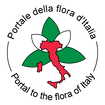 logo_ckl.png