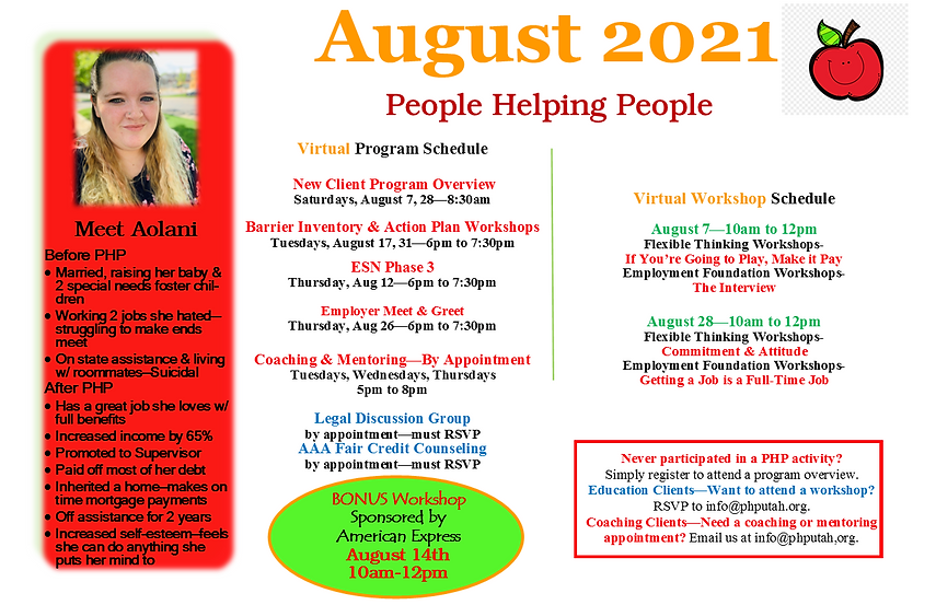 Email Newsletter - August 2021.png