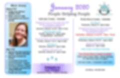 Newsletter - Jan 2020.jpg