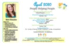Newsletter - April 2020-page-001.jpg