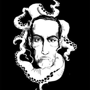 Elogio da Ignorância: um pequeno incentivo à leitura de H.P. Lovecraft